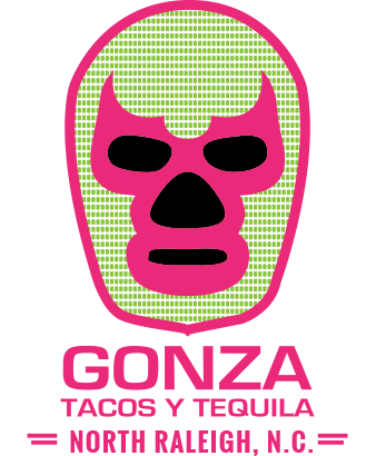 Gonza Tacos y Tequila - North Raleigh - Homepage